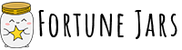 fortune jars logo